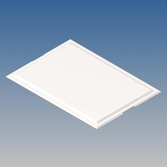 Pannelli Di Plastica  Accessories  Prodotti  Contenitori per elettronica - Plastica