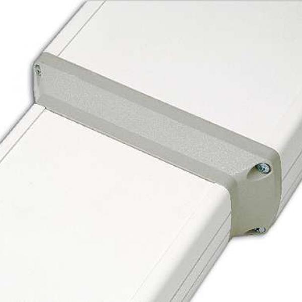 Tekal t aluminium prodotti contenitori per for Porta batteria 9v