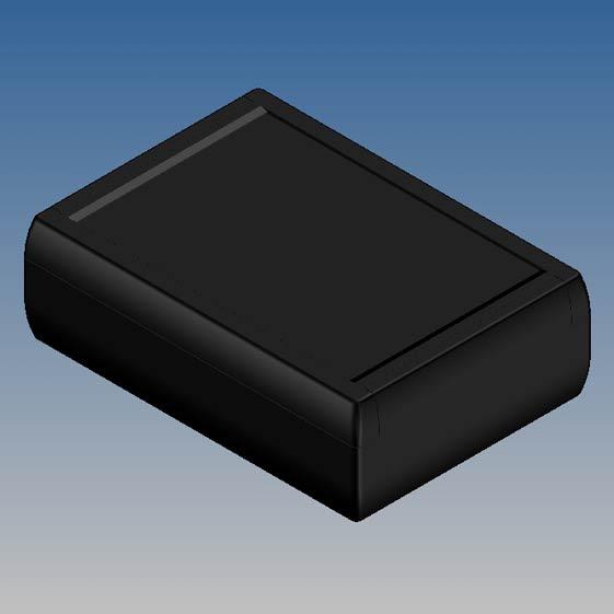 tk handheld prodotti contenitori per elettronica. Black Bedroom Furniture Sets. Home Design Ideas