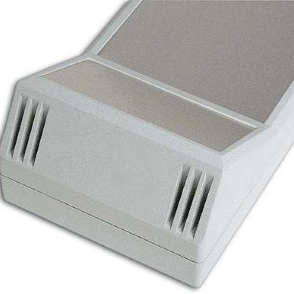 Tenclos pulpit handheld prodotti contenitori per for Porta batteria 9v