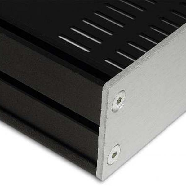 Dissipator Rf Prodotti Contenitori Per Elettronica Metallo