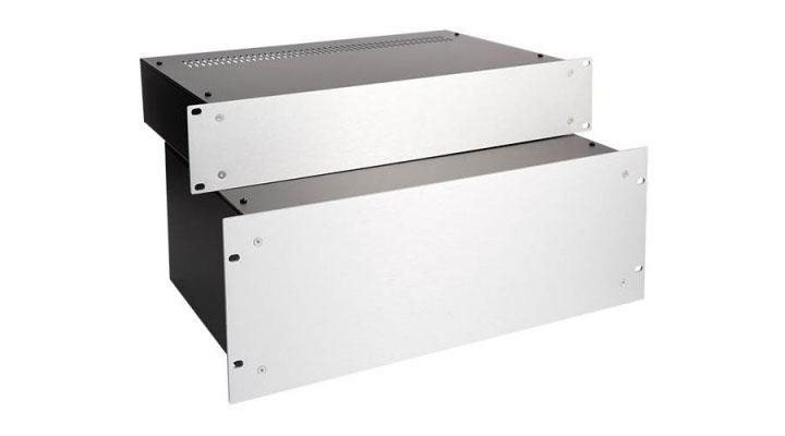 Rack Rf Prodotti Contenitori Per Elettronica Metallo