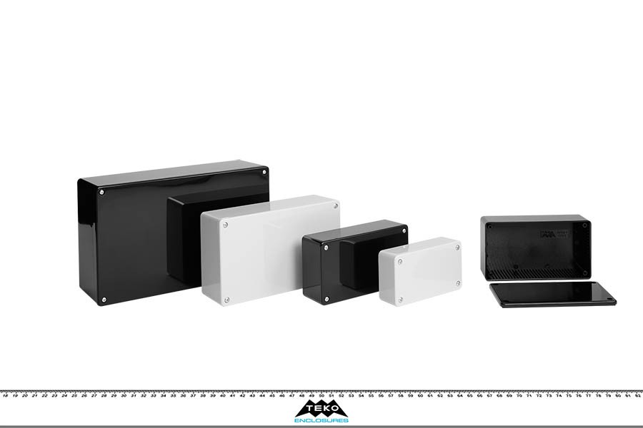 Coffer top cover prodotti contenitori per for Contenitori per esterni in plastica